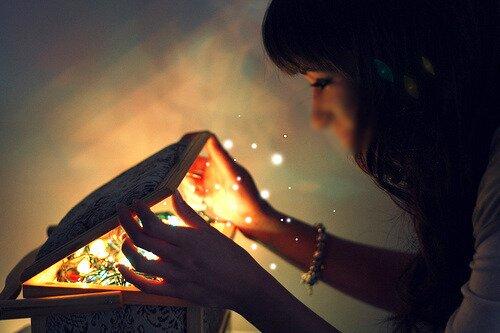 «Секреты Исполнения Желаний» Трансформационная Игра