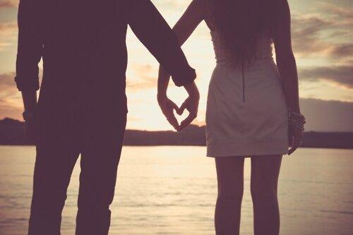 Тренинг «Как удержать любимого мужчину»
